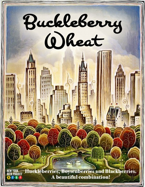 Buckleberry_Wheat_poster_sized.jpg
