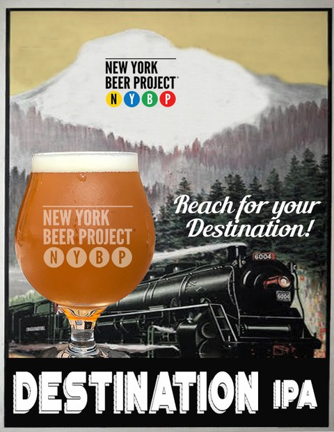 Destination_IPA_Poster_sized.jpg