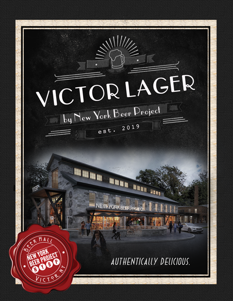 Victor-Lager_new.png